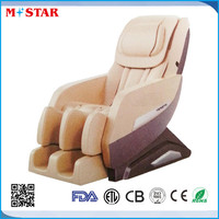 CHINA high quatity Wholesale RT6160 full body massage chair price