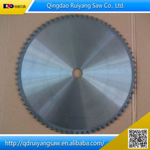 China wholesale alloy steel Wood Cutting Saw