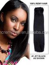 Hc Remy Hair virgin peruvian weave ideal hair art remy weave