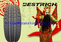 distributors canada car tires direct buy china wholesale used tires