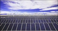 photovoltaic modules, of-grid and on-grid solar systems ,solar farms