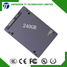 "Solid State Drive 1.8"" 2.5"" halfslim MLC SLC 120GB 240GB 480GB 500GB SSD"