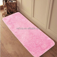 fair and lovely price microfiber kitchen silk rug
