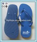2014-2015 eva chinelos flip flop