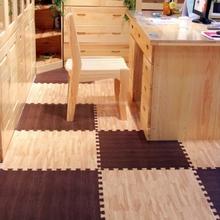high quality EVA foam interlocking puzzle mats for kids, waterproof floot mats for baby, newly designed foam play mats
