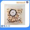 High quality food grade plastic vacuum bags
