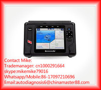 china wholesale High Quality Carman AT carman scan tool carman car diagnostic scan tool obd diagnostics