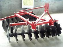names agricultural tools Tillage Machine, disc harrow