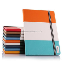 TPU Soft Cover Stand Colors Matching Case for iPad 3 Cover with Credit Card Slots