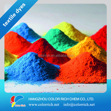 direct red 89 direct dyes prices direct dye dye for paper