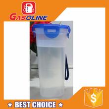 Best price decorative 3d lenticular plastic cup