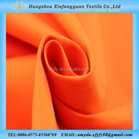 97%cotton 3%spandex fabric cotton fabric for t-shirt from china supplier