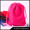 Professional Factory Cheap Wholesale Good Quality handmade velvet bags with competitive offer