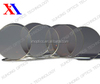 1064nm BK9 Protective Windows for Fiber laser welding machine
