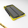 SINOTEK solar battery charger 8000mAh cargador de celulares solares