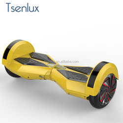 2016 2 wheel kick scooter folding scooter mini scooter with lighted wheels
