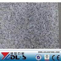 Italian granite slab Bianco sardo granite