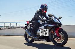 R3 racing motorcycle Branded New Original YZF motorcycle r3 racing cheap Price