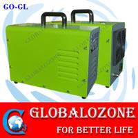 ozone steam sauna for sale /ozone therapy /ozone air purifier