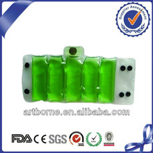 Bottle warmer for baby(Manufacture with FDA,CE,MSDS,SGS))