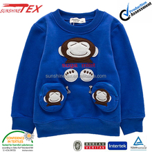 children kids character childrens clothing wholesale