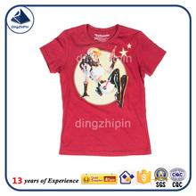 XS,XXL,S,XXS,L,M,XXXL,XL,Free custom Sizes slim fit single jersey