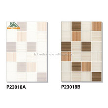 house decoration bathroom design ceramic wall tile artist
