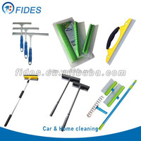 Customized Car window cleaner , Silicone Water Blade, Window Squeegee