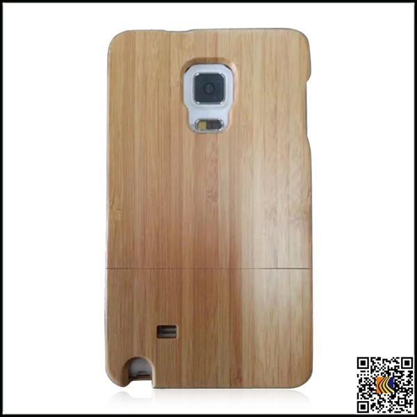 Wholesale new product wood phone case cover for Samsung ...