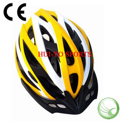 Mountain Bike / Racing / Glider Helmet