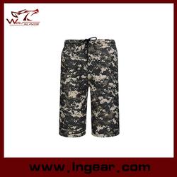 Wholesale price polyester qucik dry short beach swimming shorts