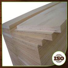 building material lvl