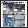 /p-detail/plomo-que-hace-la-m%C3%A1quina-de-alambre-300002321081.html