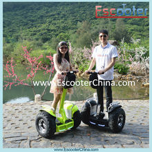 2015 new products 20km/h two wheel balancing scooters electric mobility scooters reviews