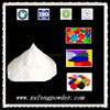 1250 Mesh Talc Powder for Paint