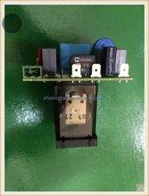 Elevator brake control board KM612012G01 elevator control board