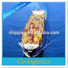 cheapest sea freight forwarder to Port Said West Port----Lulu