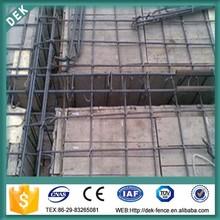 Ground Steel Bird Cage 2X2 Galvanized Wire Mesh