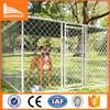Australia and New Zealand popular 10x10x6 folding pet fence