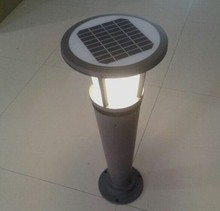 Top ten led manufacturers garden antique lamp posts solar lamp post china supplier