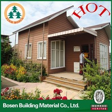 china manufacturers small steel construction building prefabricated house
