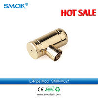 Innovative products for import electric smoking pipe ,cigarette electronique smok e-pipe mod