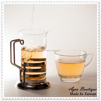 Eco-friendly bags for food packaging Safety certified Herbal slimming tea