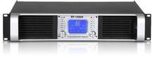 power amplifier professional 2000 watts/8 ohms XP-20000 module H-class drive dual 18 inch subwoofer