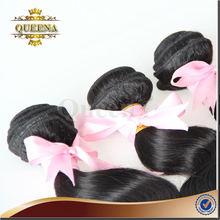 Streaks Color Yaki International Hair Company