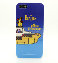 For iphone 5 cover case printing mobile phone case own image hot products