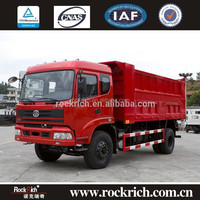 China Manufacture Sitom off Road 260hp Lowest Price Brand New Man Diesel Tipper Trucks For Sale