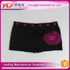 Factory Price Fashion Hot Mature Women In Panty Girdles