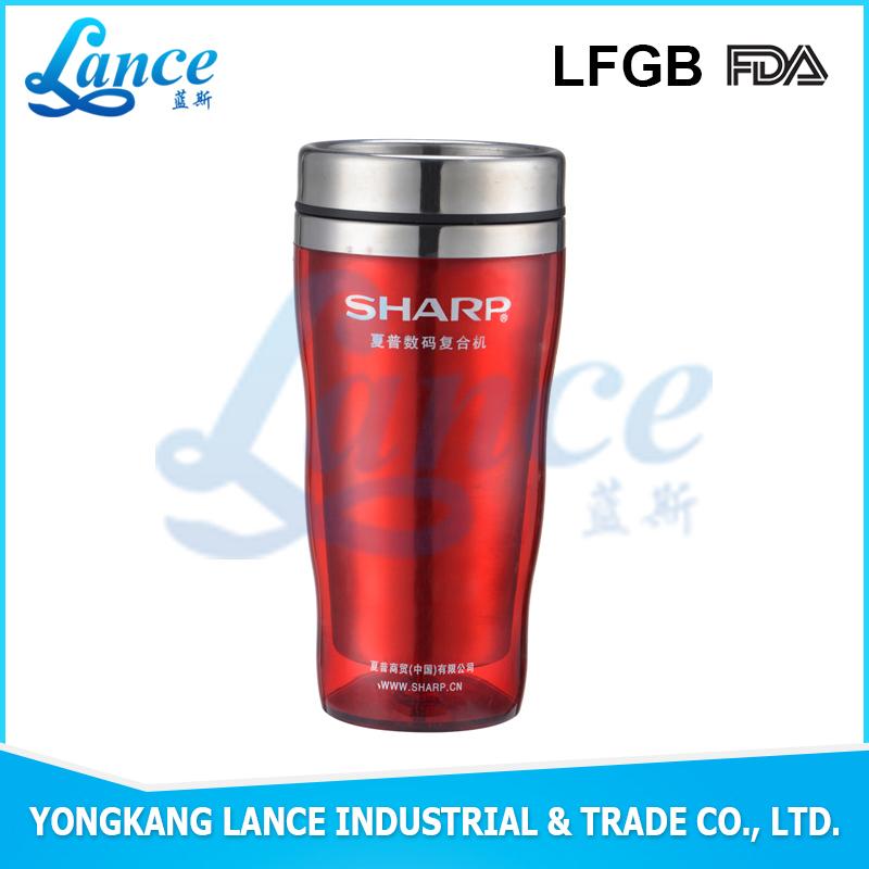 2015 Best Cheap Plain White Coffee Mug Purple Coffee Mugs