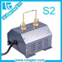 Multi Function Electric Heating Rope Cut